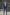 CARL GROSS slim fit kék öltöny 70-062S0-62-sf
