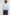 ETERNA slim fit világoskék ing hátoldal 8817-10 F182