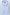 ETERNA slim fit világoskék ing részletek 8817-10 F182