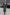 Minőségi CARL GROSS modern fit középszürke öltöny 70-062S0-82