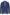 WILVORST szászkék esküvői öltöny zakó 441201-32