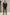 CARL GROSS modern fit fekete öltöny 00-001N0-90