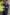 CARL GROSS modern fit sötétkék öltöny részletek 60-048N1-63