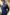 CARL GROSS slim fit sötétkék férfi öltöny részletek 70-061S0-63