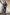 CARL GROSS slim fit sötétkék öltöny 70-061S0-63