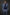 Elegáns férfi CARL GROSS modern fit világoskék öltönyben 90-067S0-61