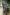 Férfi CARL GROSS modern fit világoskék öltönyben 90-067S0-61