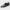 WILVORST fekete cipő 448311-10