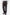 CARL GROSS classic fit fekete öltöny nadrág 00-003N0-90