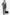 CARL GROSS classic fit középszürke öltöny 70-062S0-82