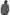 CARL GROSS classic fit középszürke öltöny zakó hátoldal 70-062S0-82