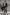 CARL GROSS modern fit fekete öltöny 30-015S0-90