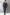 CARL GROSS modern fit sötétkék férfi öltöny 40-017S1-63