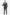 CARL GROSS modern fit sötétkék öltöny 00-003N0-63