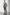 CARL GROSS modern fit világosszürke öltöny 60-045N1-81