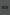 CARL GROSS modern fit világosszürke öltöny szövet 60-045N1-81
