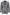 CARL GROSS modern fit világosszürke öltöny zakó 60-045N1-81