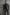 CARL GROSS slim fit középszürke férfi öltöny 70-062S0-82