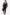 Minőségi CARL GROSS modern fit sötétkék öltöny 00-001N0-63