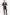 Tessilstrona slim fit sötétbarna öltöny 20222