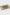 WILVORST alpesi zöld kockás csokornyakkendő és díszzsebkendő díszdobozban 414103-45