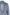 WILVORST világoskék esküvői öltöny zakó részletek 401254-38