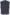 CARL GROSS modern fit acélkék öltöny mellény 70-060N0-61
