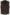 CARL GROSS modern fit barna öltöny mellény 70-060N0-72