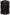 CARL GROSS modern fit fekete öltöny mellény 70-060N0-90