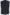 CARL GROSS modern fit sötétkék öltöny mellény 60-048N1-63