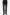 CLUB of GENTS slim fit fekete szövetnadrág 30-031S0-90
