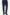 CLUB of GENTS slim fit sötétkék férfi szövetnadrág 50-102S1-62