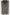 TZIACCO barna mintás esküvői mellény szett 511111-61