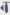 WILVORST bíbor francia nyakkendő és díszzsebkendő 417121-53