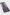 WILVORST bíbor francia nyakkendő és díszzsebkendő díszdobozban 417121-53