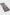 WILVORST bordó francia nyakkendő és díszzsebkendő díszdobozban 417120-55