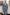 atelier torino denimkék férfi esküvői öltöny 821771-30